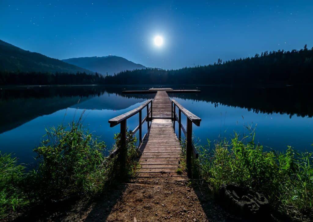 Księżyc w Byku – Znak Księżyca Byka